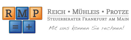 logo-stb-reich