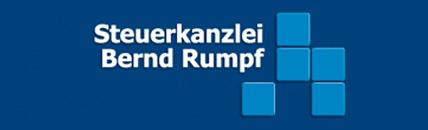logo-stb-rumpf